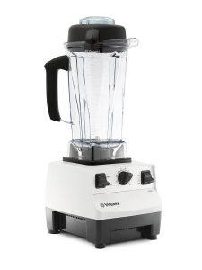 Vitamix 5200
