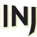 ninja-blender-logo (1)