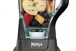 ninja professional blender (1)