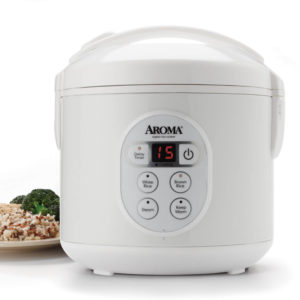 armoa rice cooker
