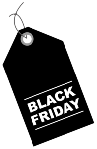 black-friday-2894131_640 (1)