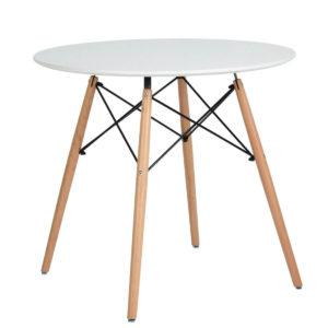 coavas table