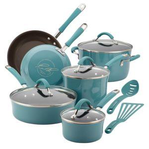 rachael ray cucina set