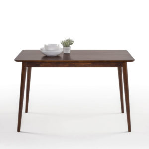 zinus table