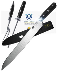 DALSTRONG best Carving Knife