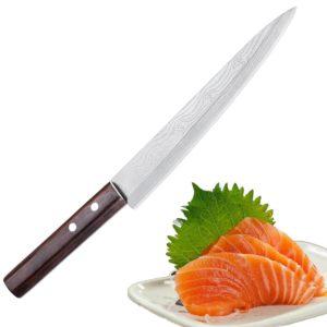 Sashimi Sushi Knife
