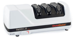 ChefsChoice 120 Diamond Hone EdgeSelect