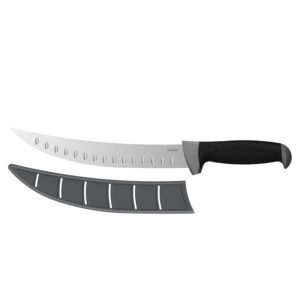 """Kershaw 9"""" Curved Fillet Knife (1242GEX)"""