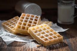 waffles-1262435_1920