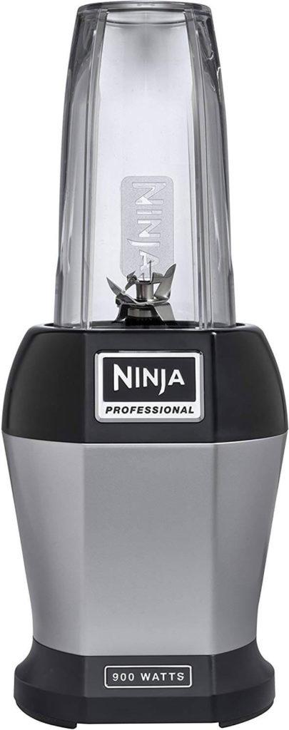Ninja BL456 Blenders