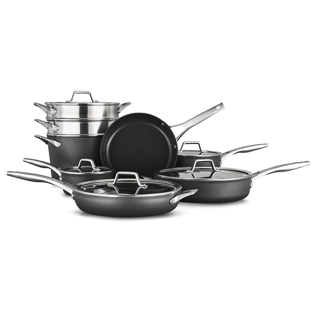 8 Best Nonstick Cookware Reviews Canny Shopping Guide