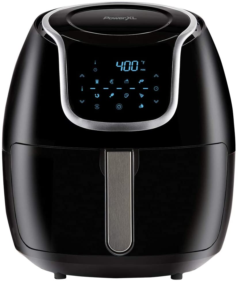 PowerXL Air Fryer Vortex