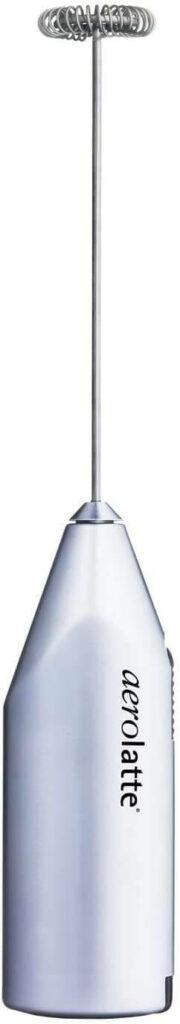 Aerolatte Milk Foamer