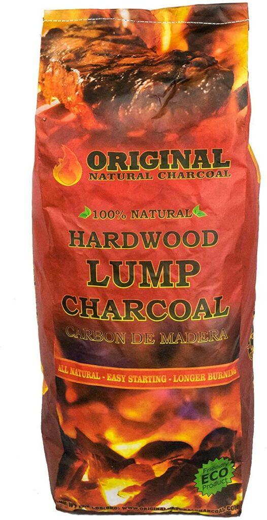 Original Natural Charcoal