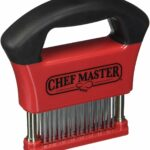 Chef-Master Meat Tenderizer